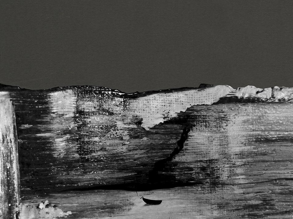paysage_nb2