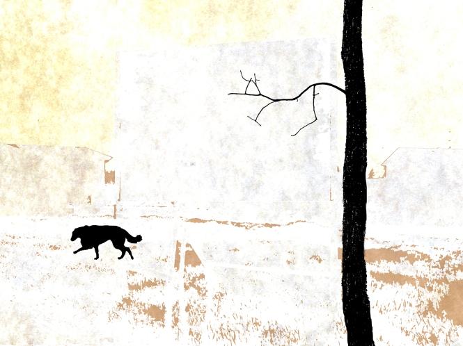 paysage_numerique_figuration